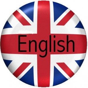 Английский для путешествий и не только!