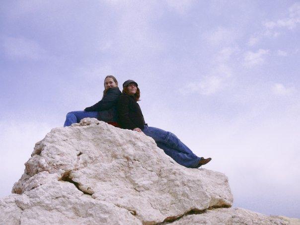 Кипр, камни Афродиты