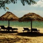 Пляжи Сиануквиля — какой пляж выбрать и почему?