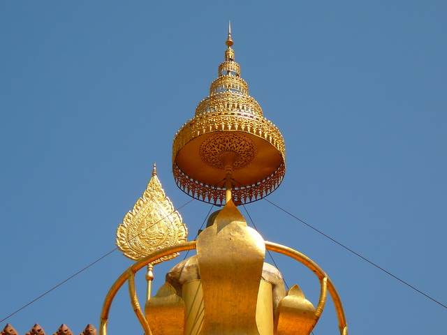 Камбоджа, Пномпень