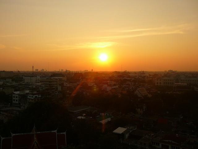 Бангкок, Таиланд, Азия