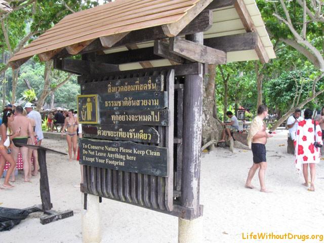 Таиланд и Камбоджа