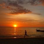 Самостоятельное путешествие: Таиланд — Камбоджа -Таиланд. Пример маршрута.