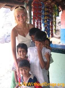 Индия, Южная Азия