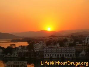 Удайпур, Индия, Раджастан