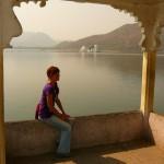 Путешествие по Индии: Дели-Удайпур-Мумбай-Гоа