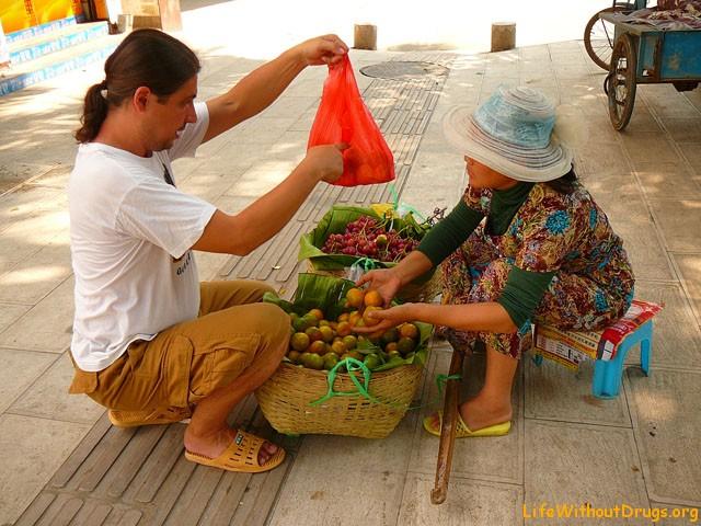 Джингхонг, Китай, Восточная Азия