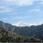 Дарамсала — индийский Тибет