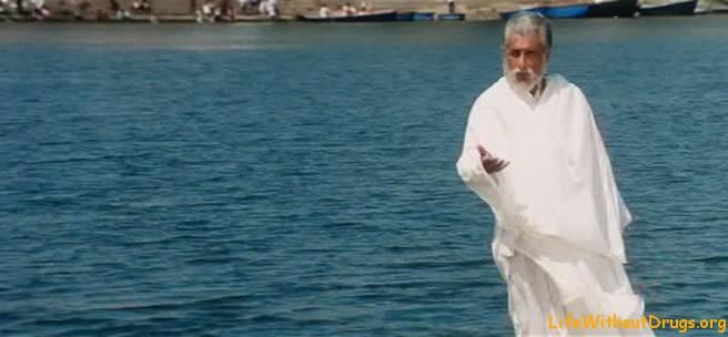 Индийский фильм о традициях и обычаях Индии