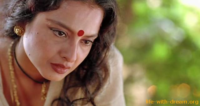 film_india