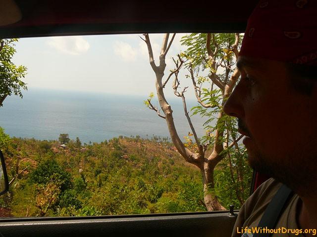 Жизнь на Бали за 3 недели