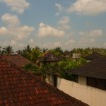 Как мы устроились на Бали, или Как снять дом в Убуде