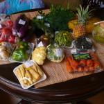 Какие продукты на Бали можно купить в магазинах? Цены на острове.