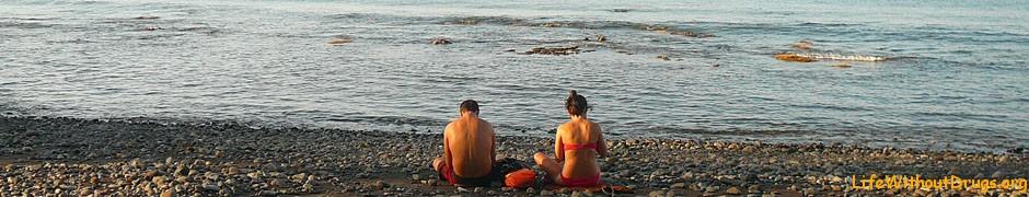 Где можно купаться на Бали?