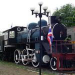 Железные дороги Тайланда или как путешествовать по Таиланду на поезде