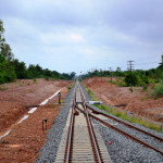 Из Таиланда в Лаос наземным транспортом (Бангкок — Ванг Вьенг)