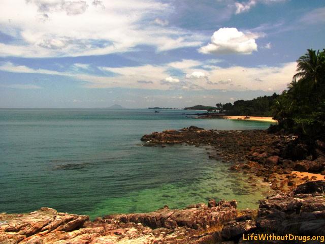 Полезная информация - остров Ко Ланта