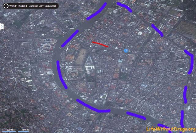 bangkok_map