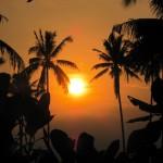 Бали, Убуд