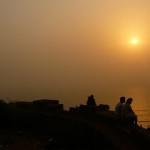 Как поехать В Индию самостоятельно?