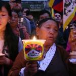 Тибет сегодня. Почему Дарамсалу называют индийским Тибетом?