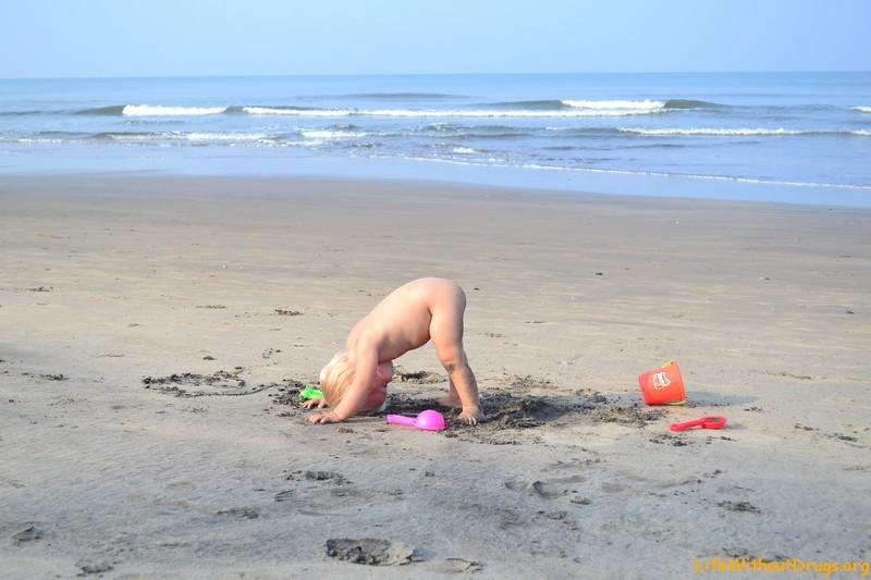 море голых фото