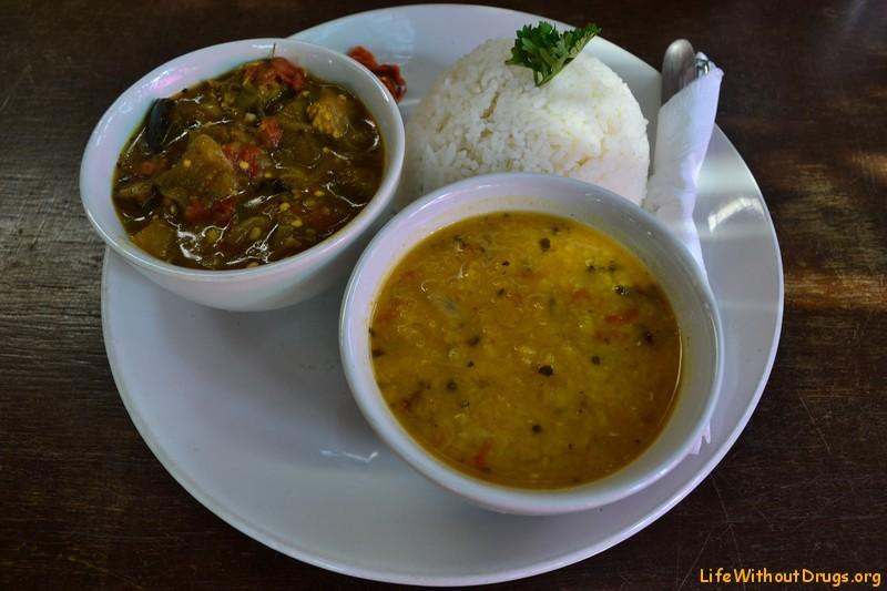 блюд мясных Индийская рецепты кухня