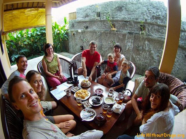 Маршрут путешествия консультация - суть наших предложений