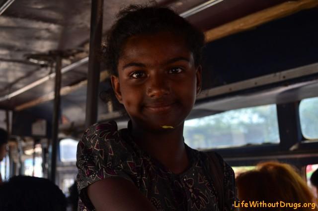Фото Индия