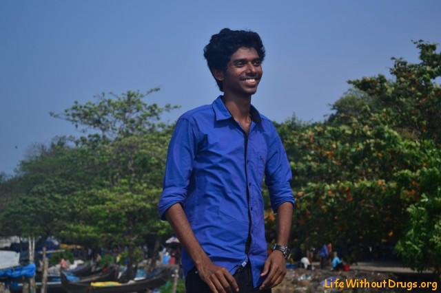 Кочин, Керала