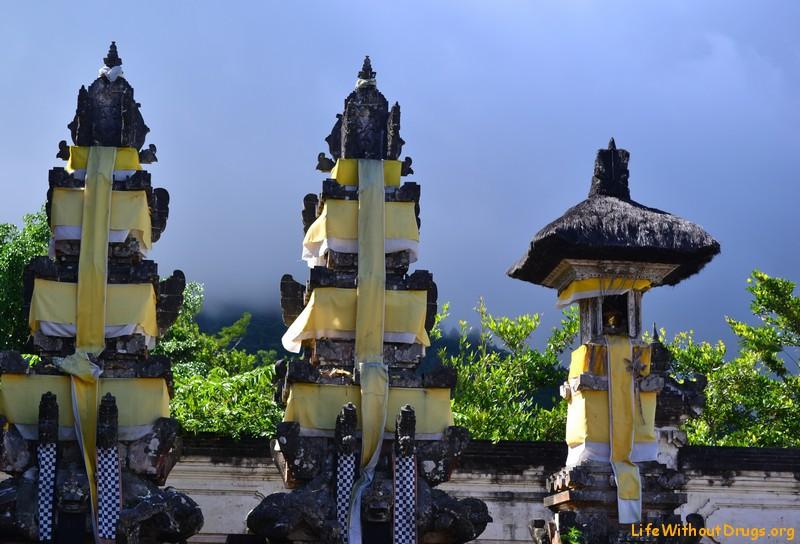 Достопримечательности Бали .. Храмы на Бали .. Храмы на Бали .. Достопримечательности Бали .. Достопримечательности Бали