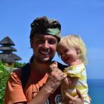 Цены на Бали. Сколько стоит жизнь на волшебном острове?