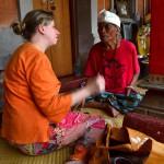 По следам «Ешь, молись, люби». Идем в гости к балийскому знахарю Кетуту Лийеру.
