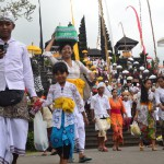 Храм Бесаких — матерь всех храмов на Бали. Святыня острова.