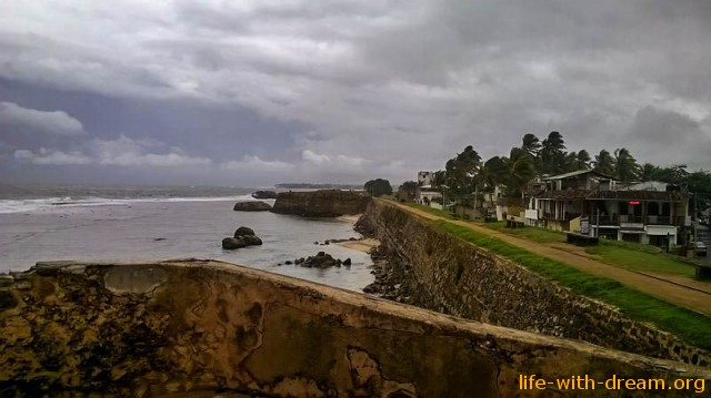 fort_galle00018