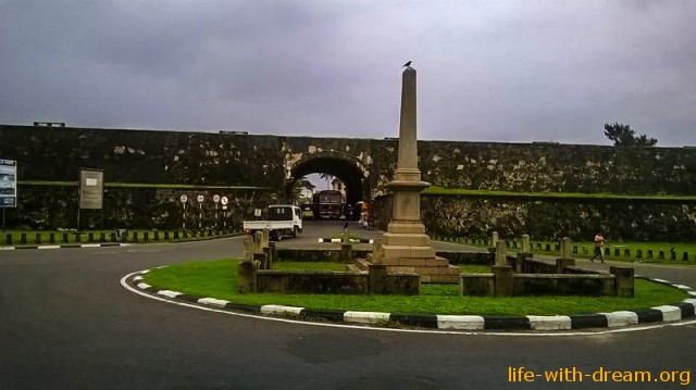 fort_galle00021