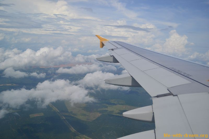 Купить авиабилеты эйр берлин