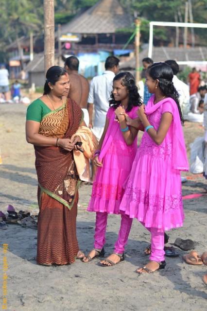 """Цитаты об Индии """"Это Индия, детка"""""""