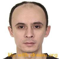 Владимир Акулов