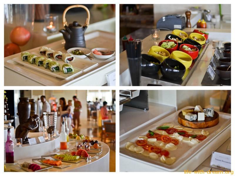 samabe-hotel-bali-food27