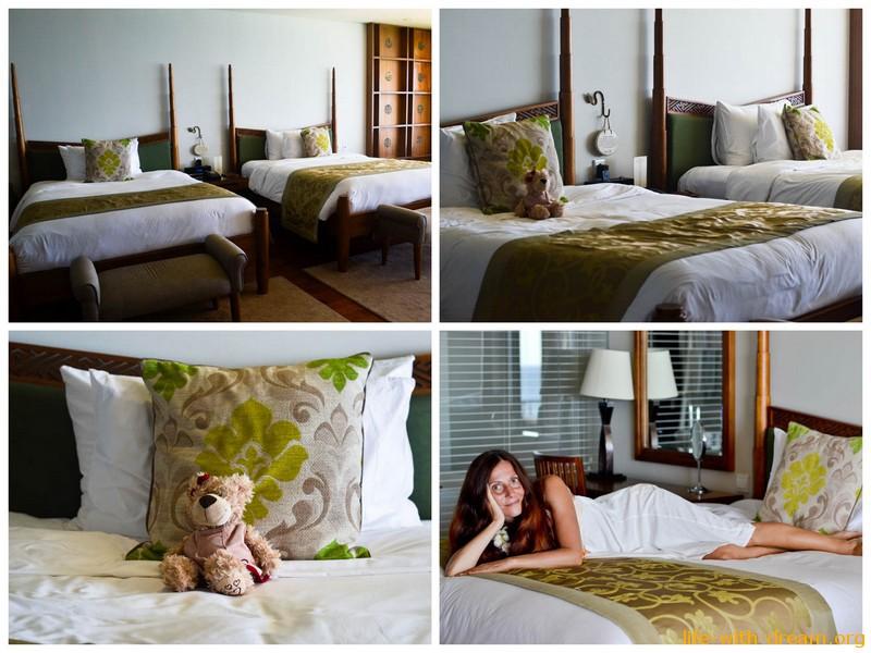 Samabe-hotel-bali-villa2