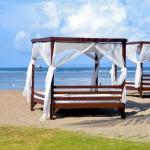 Grand Mirage Resort – семейный отель на Бали «все включено». Наш отзыв.