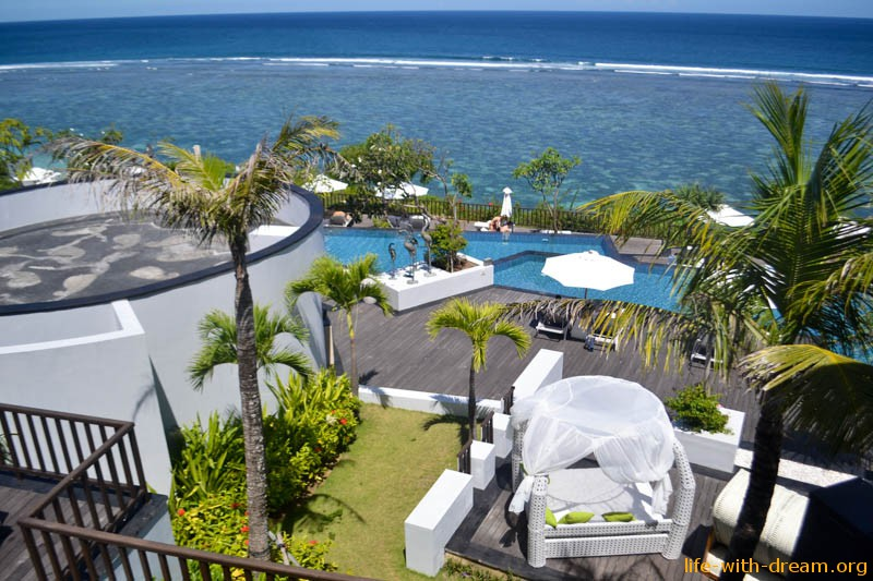 samabe-hotel-bali-6895