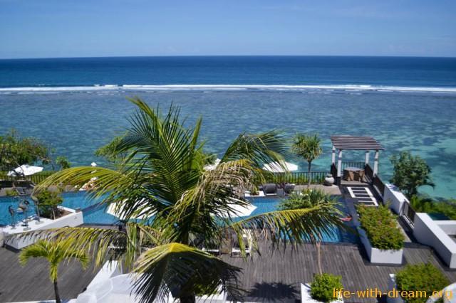 samabe-hotel-bali-6897