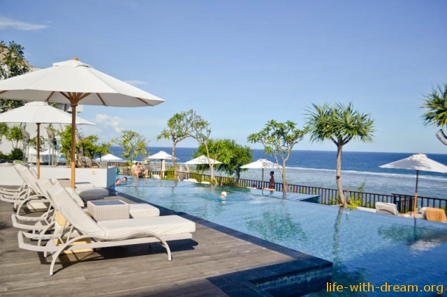 samabe-hotel-bali-7053