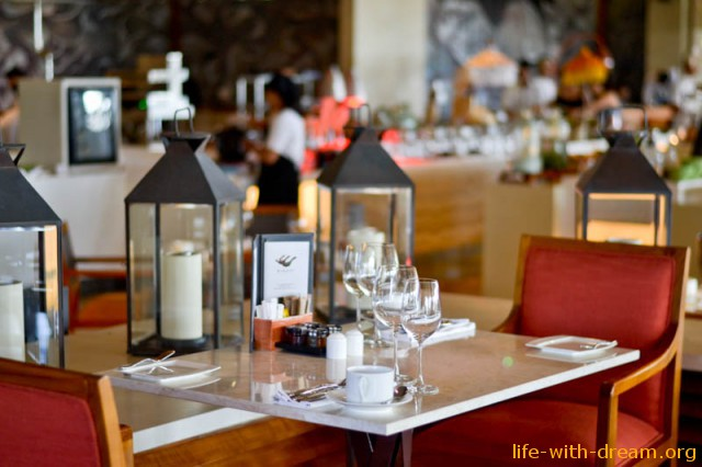 samabe-hotel-bali-food26