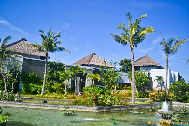 samabe-hotel-bali-7480
