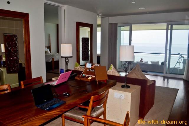 samabe-hotel-bali-7662