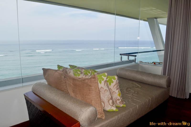 samabe-hotel-bali-7723