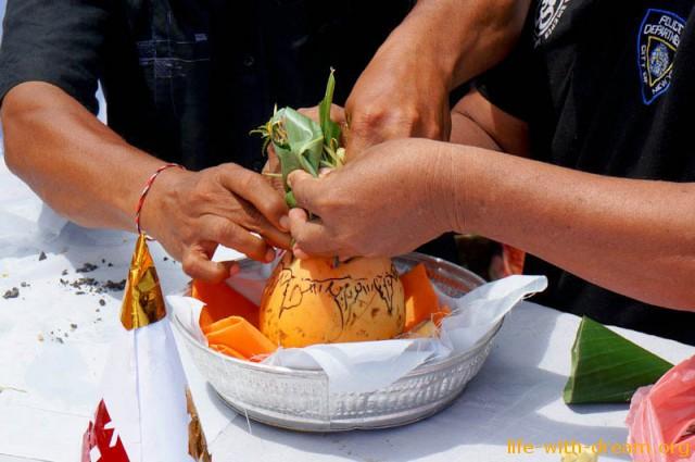 ceremoniya-kremacii-na-bali-45